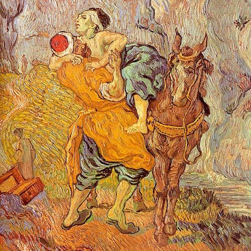 Van-Gogh-Good-Samaritan-For-Web